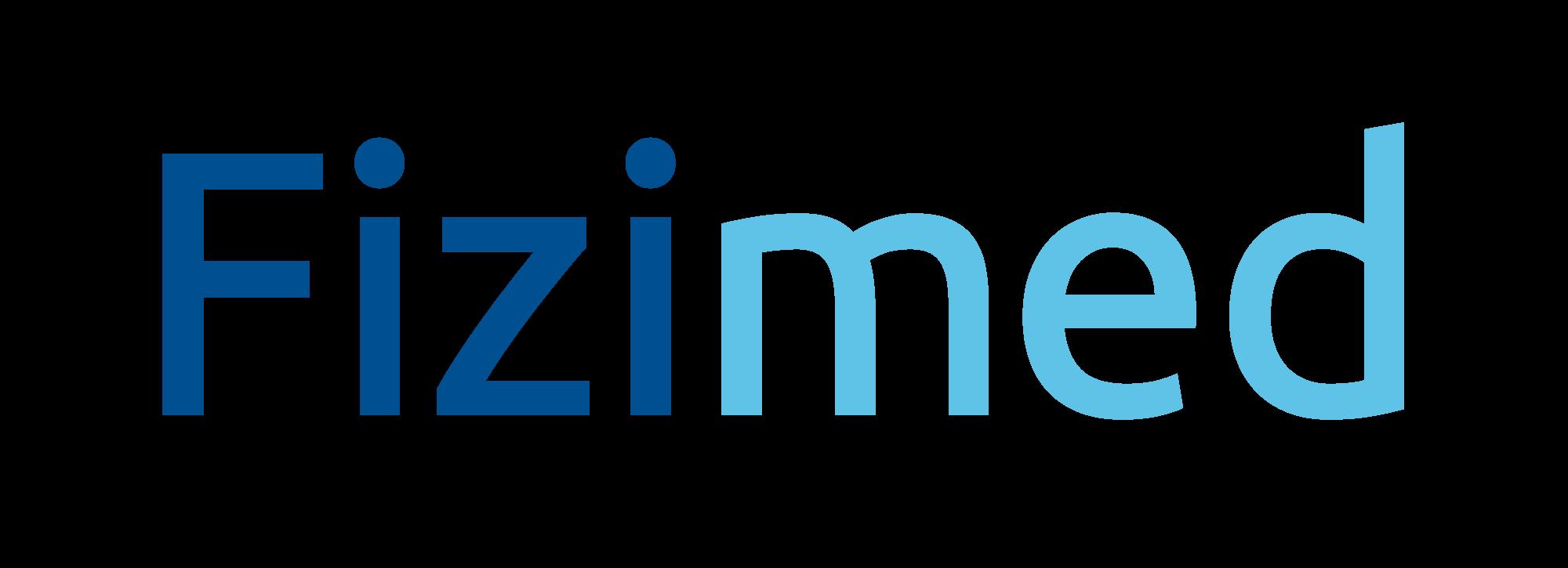 logo Fizimed RVB Español